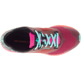 Merrell W's All Out Crush 2 GTX IF Shoes Azalea